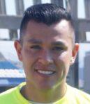 26. Carlos Muñoz