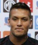 9. Javier Parraguez